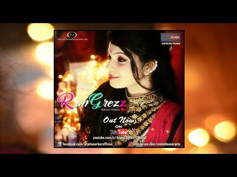 O Rangrezz - Bhaag Milkha Bhaag | Shreya Ghoshal & Javed Bashir | Female Cover by Arpita Sarkar