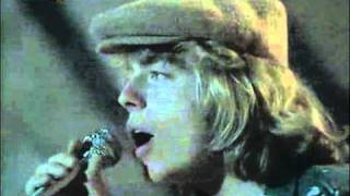 Leif Garrett - When I Think Of You - Aplauso 80