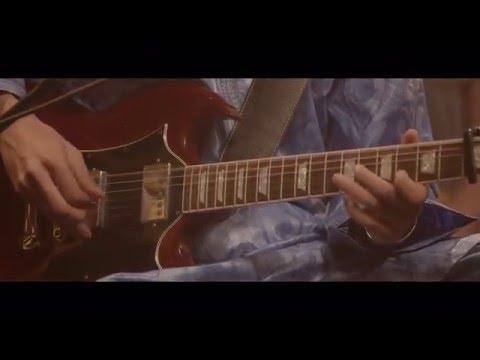 Nova Sessions : Tinariwen +IO:I