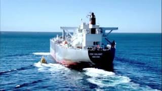 видео Контейнерные перевозки из Китая в Россию: особенности и виды транспортировки