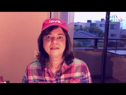 Anita Moorjani Embodying Love in a Fear Based World 💡