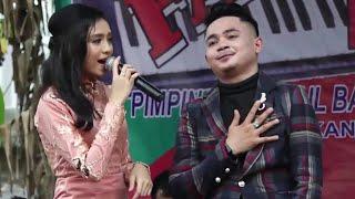 Download Mp3 Duet Nila Sari & Angga Eqino - Lagu Tapsel Terbaru 2020