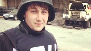 Почему погибли журналисты ВГТРК И. Корнелюк и А. Волошин. Этого не покажут! Смотрите.