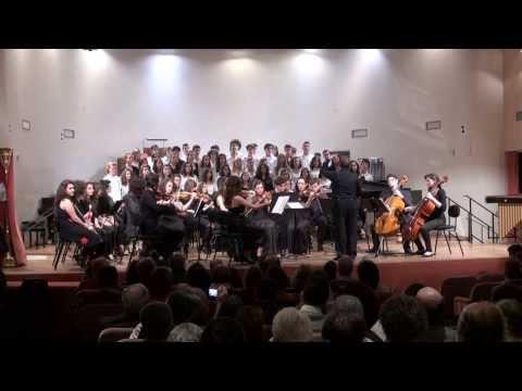 J.S. Bach - St. Matthew Passion/ Matthäuspassion (BWV 244)