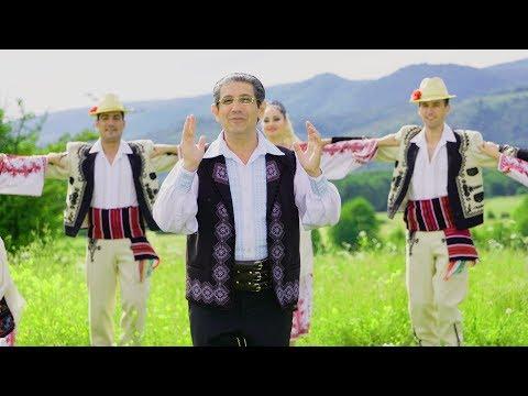 Raluca Ghise Capitanescu - Am barbat cum n-are alta (Official Audio) NOU