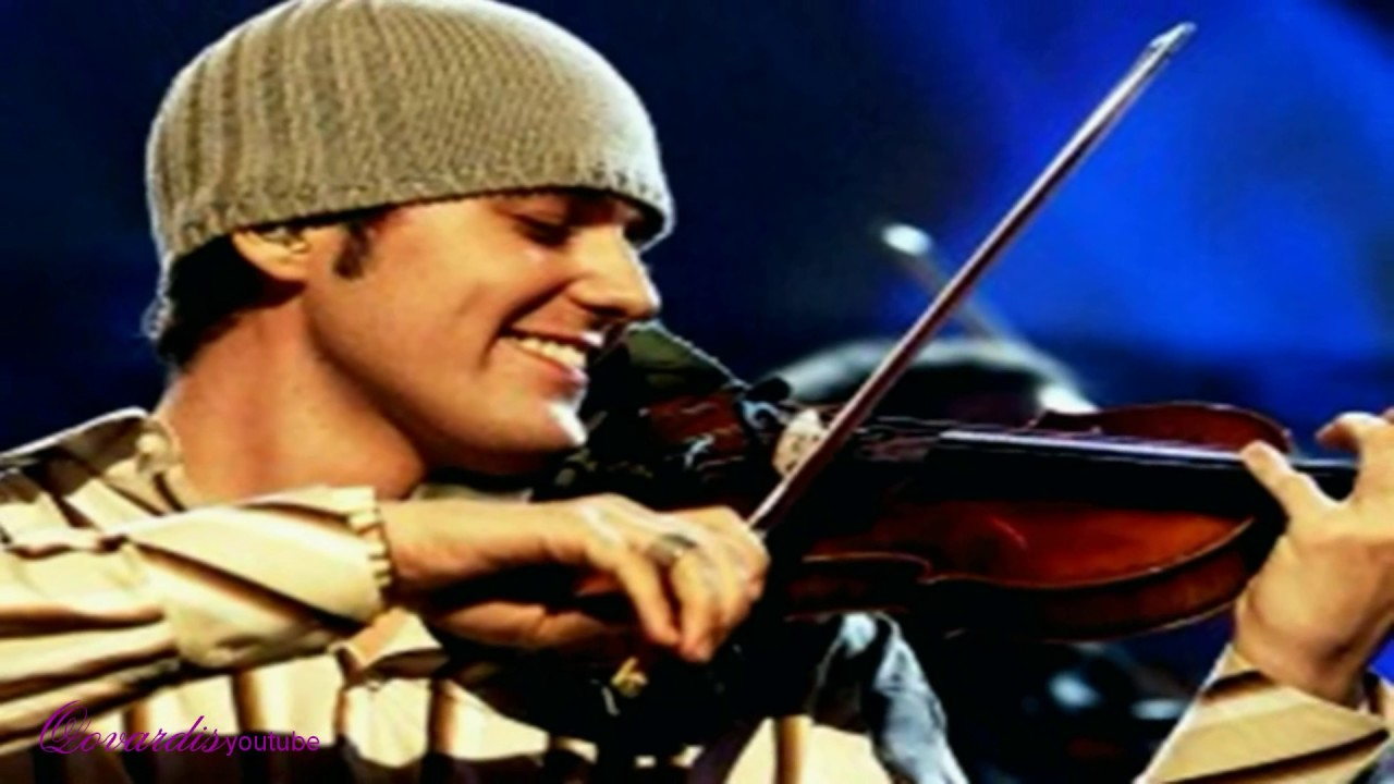 David Garrett Photos Smile Charlie Chaplin New 2017 Youtube
