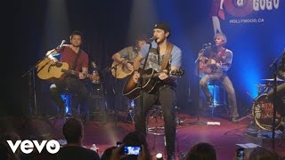 Luke Bryan - Suntan City (ACM Sessions)