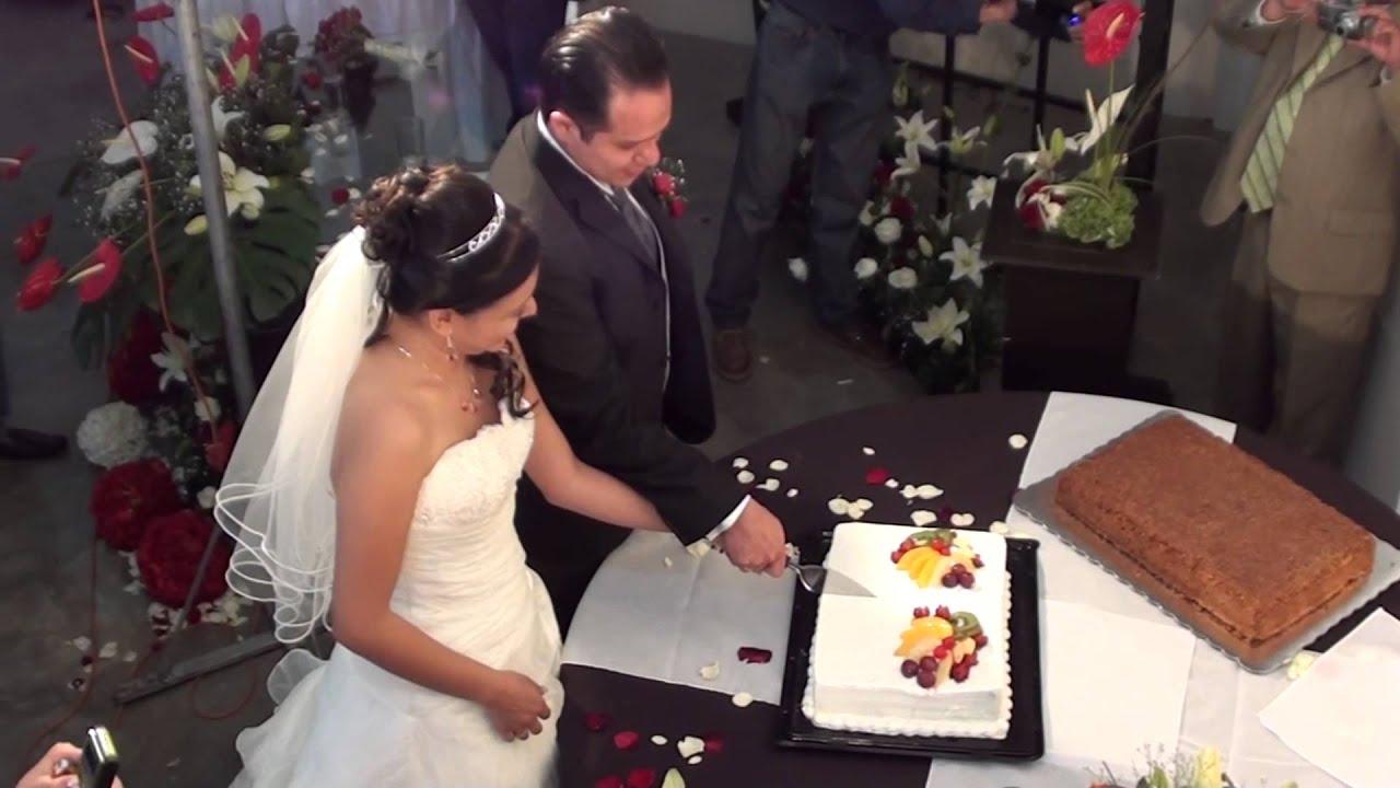 Matrimonio Catolico Y Civil : Salvatierra guanajuato boda civil vibora de la mar ramo