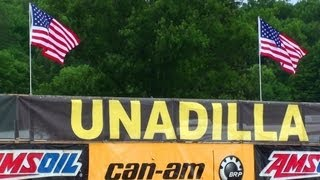 2013 Unadilla ATV National Raw Clipz