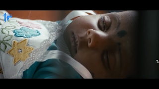 Theri looking at her Niece for first time || New Release 2017 Tamil Movie Oru Oorula part 3