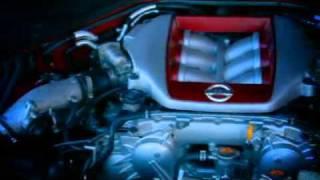Chevrolet Corvette Z06 2011 Videos