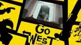 Trailer Lucky Luke : Tous à l'Ouest sur Wii