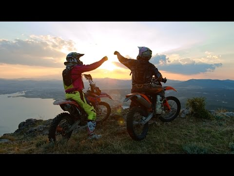Top Enduro Bulgaria