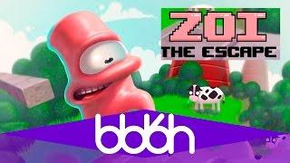 Zoi | Обзор Android и iOS игр