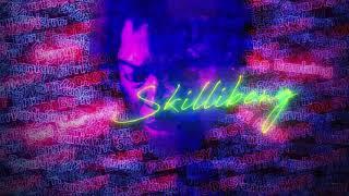 Skillibeng - The Prodigy