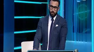 أحمد علي: ركلة جزاء المقاولون أمام الزمالك صحيحة.. واسألوا الونش ..فيديو
