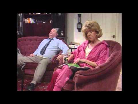Audrey Gives Alf An Idea - Coronation Street