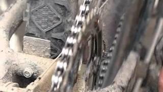 видео Смазка для трансмиссии