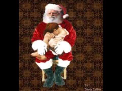 BILLYS CHRISTMAS WISHRED SOVINE