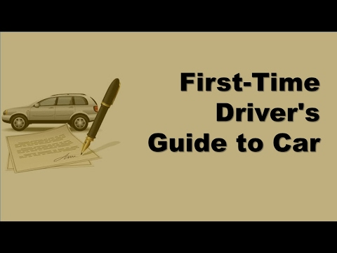 first-time-driver's-guide-to-car-insurance-|-affordable-car-insurance-rate