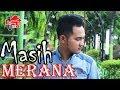 Tahun Baru 2018 MASIH MERANA - Alfin Habib Karya Arief Iskandar by Cover Model Koko Abdillah