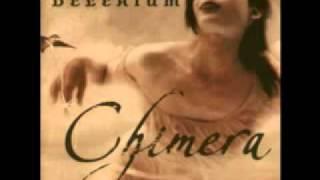 Delerium - After All (Satoshi Tomiie Full Remix)