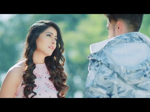 by-god:b-j-randhaw❤(full-video-song)||latest-video-2019