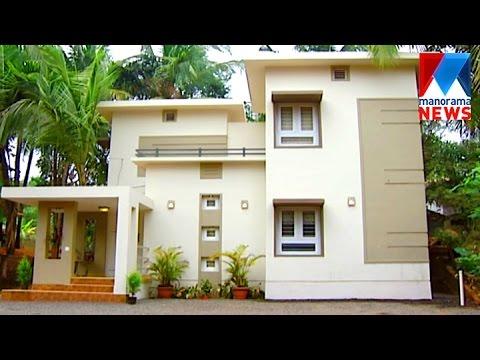 Karuthedath Budget House In Manjeri | Veedu | Old episode | Manorama News