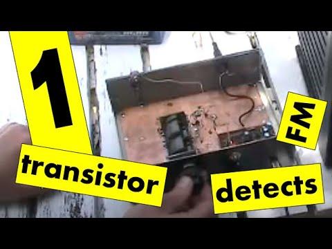 First Am Radio Circuit Diagram also Simple Am Radio Schematic moreover Schematics moreover AGC 80 further 2 Transistor Radio Receiver. on simple transistor regenerative radio circuit
