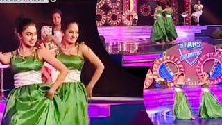 Math Mal Sena - dance performance (Gayana Pananwala & Sohani Pananwala).mp3