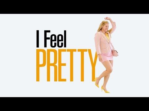 I Feel Pretty - Official Trailer - In Cinemas Friday