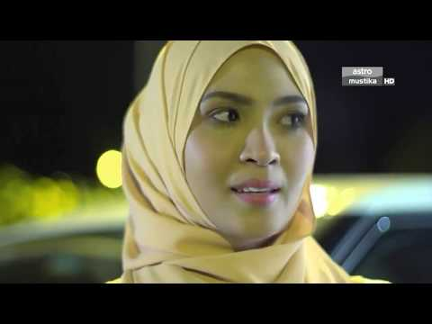 Siti Nordiana- Perlukan Mu (OST Cekelat Semanis Honey)