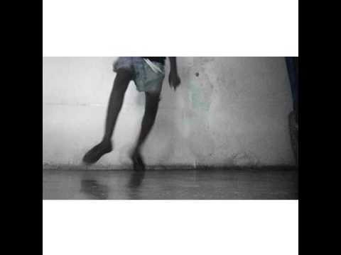 Gabarola94 - Basement Jam  Dançando - Crazy White Boy Zoma Feat. Nonku (Kyle Watson Remix)