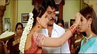 Sonali Bindre and Aarti Agarwal Best Scene | Silver Screen Movies