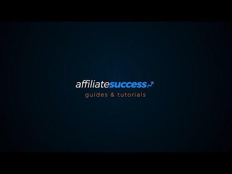 How to Quickly Make $20-50/Day Profit Using Afflow and Zeropark - AffiliateSuccess.com