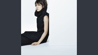 BONNIE PINK - MAGICAL MYSTERY TOUR