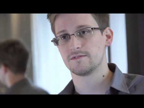 The Presidency Column: Privacy Versus Security