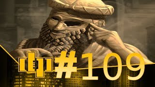 Guest: Sargon of Akkad! - Anita Sarkeesian Incident - Ryan Wiley is Done with DP - DPP #109