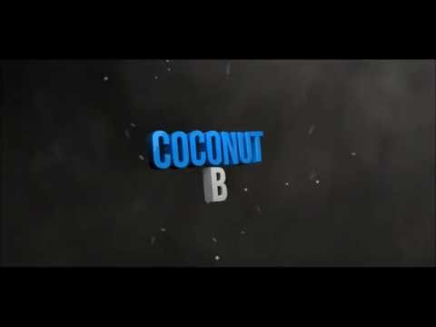 Intro Coconut !