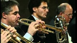 Shostakovich 6-IIImov-Sanderling-RBSO.mpg