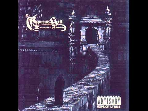 01 Cypress Hill Spark Another Owl mp3