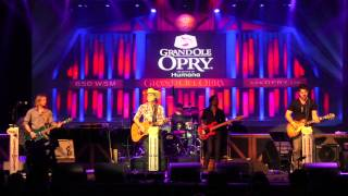 Dustin Lynch Cowboys Angels, CRS 2013 The Grand Ole Opry.mp3