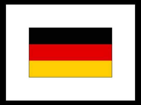 Bits de banderas de pases de Europa 1 en espaol  YouTube