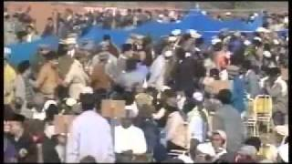 SPECIAL FOR AHMADIS-persented by-khalid-QADIANI-CLIP-2.mp4