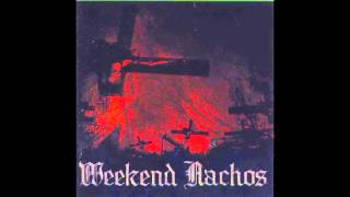 Watch Weekend Nachos 2009 video