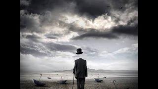 Таинственное исчезновение людей. Тайны и загадки мира