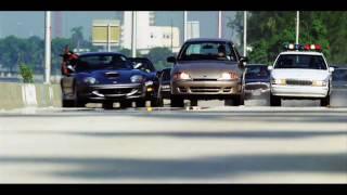 Bad Boys 3 Official Trailer