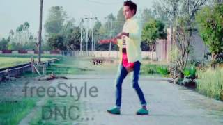 Kaun Tujhe Yun Pyar Krega Amazing Lyrical HipHop Dance By (Subhan Mirza)