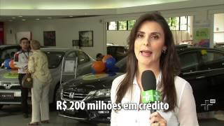 Mercado de veículos no Brasil entrou em ponto morto 76fee7100980
