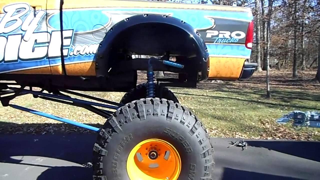 Trucks For Sale In Va >> Monster Truck For Sale In Fredericksburg Va